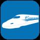 Japanese rail travel