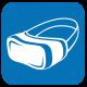 VR Experience: Visit Japan